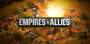 empires and allies hile 300x146 - Idle City Empire Apk indir - Para Hileli Mod v3.2.6