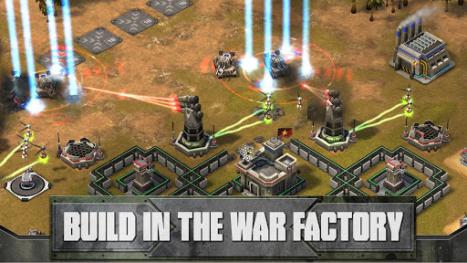 empires and allies indir - Empires and Allies Apk indir - Mega Hileli Mod v1.92.1294774
