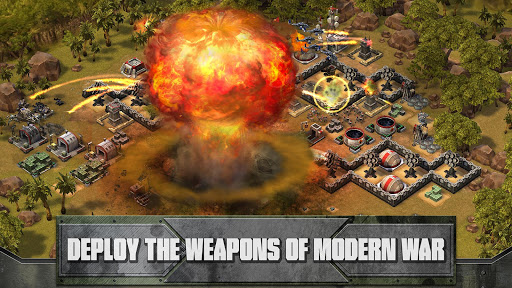 empires and allies - Empires and Allies Apk indir - Mega Hileli Mod v1.92.1294774