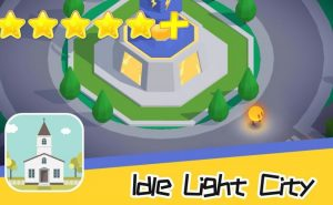 idle light city hile 300x185 - Alive In Shelter Apk indir - Para Hileli Mod v13.6.6