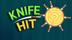 knife hit hile 300x166 - Raft Survival: Ultimate Apk indir - Para Hileli Mod v9.9.1