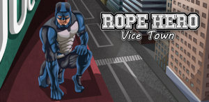 rope hero vice town hile 300x146 - Anger of Stick 5: Zombie Apk indir - Para Hileli Mod v1.1.15