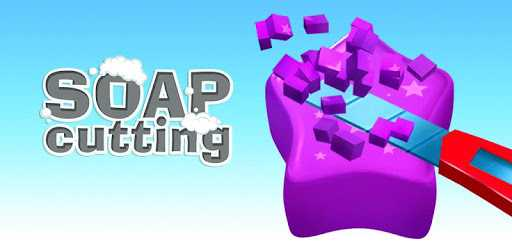 soap cutting hile - Soap Cutting Apk indir - Para Hileli Mod v2.70