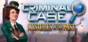 criminal case mysteries of the past hile 300x146 - Snipers vs Thieves Apk indir - Mermi Hileli Mod v2.11.38077