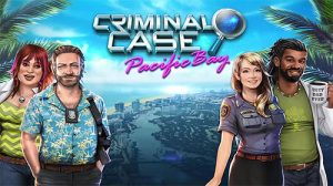 criminal case pacific bay hile 300x168 - Criminal Case: Save The World Apk indir - Enerji Hileli Mod v2.33