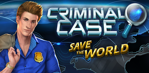 criminal case save the world hile - Criminal Case: Save The World Apk indir - Enerji Hileli Mod v2.33