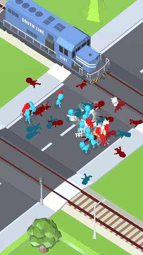 cross fight indir - Cross Fight Apk indir - Para Hileli Mod v1.0.21