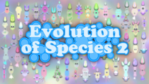 evolution of species 2 hile - Evolution of Species 2 Apk indir - Para Hileli Mod v1.0.6