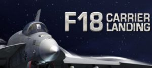 f18 carrier landing full 300x134 - State of Survival Apk indir - Beceri Hileli Mod v1.7.53