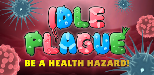 idle plague pandemic hile - Idle Plague: Pandemic Apk indir - Para Hileli Mod v1.0