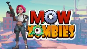 mow zombies hile 300x169 - Flying Arrow Apk indir - Para Hileli Mod v4.6.0