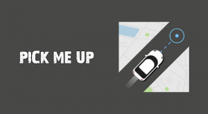 pick me up hile 300x165 - Stories: Your Choice Apk indir - Para Hileli Mod v0.941