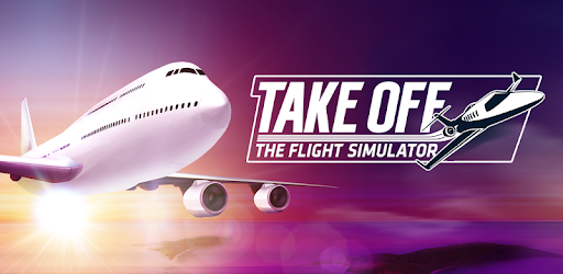 take off flight simulator hile - Take Off Flight Simulator Apk indir - Para Hileli Mod v1.0.42