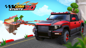 car stunts 3d free hile 300x169 - Idle Property Manager Tycoon Apk indir - Para Hileli Mod v1.4
