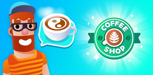 coffee shop 3d hile - Coffee Shop 3D Apk indir - Para Hileli Mod v1.7