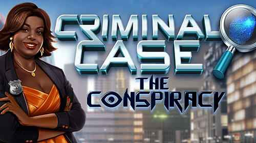 criminal case the conspiracy hile - Criminal Case: The Conspiracy Apk indir - Enerji Hileli Mod v2.34