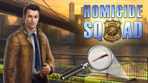 homicide squad hile 300x169 - Criminal Case: Save The World Apk indir - Enerji Hileli Mod v2.33