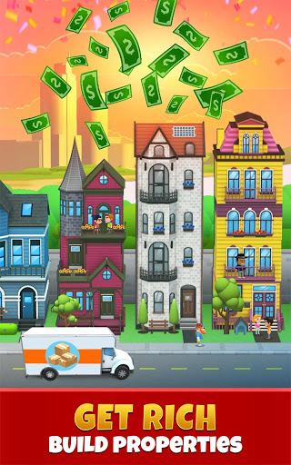 idle property manager tycoon indir - Idle Property Manager Tycoon Apk indir - Para Hileli Mod v1.4