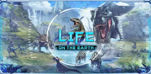 life on earth idle evolution hile - Life on Earth: Idle Evolution Apk indir - Para Hileli Mod v1.4.0