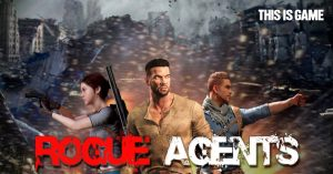 rogue agents hile 300x157 - Pull Him Out Apk indir - Para Hileli Mod v1.0.7