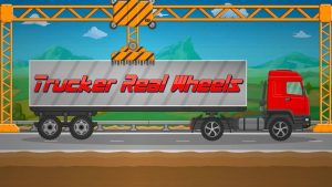trucker real wheels hile 300x169 - Cat Simulator 2020 Apk indir - Para Hileli Mod v1.09