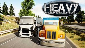 heavy truck simulator hile 300x168 - Happy Wheels Apk indir - Kilitsiz Mod v1.0.7