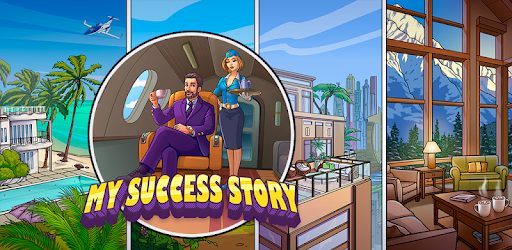 my success story hile - My Success Story Apk indir – Para Hileli Mod v1.37