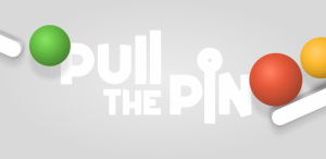 pull the pin hile 300x146 - Rogue Agents Apk indir - Mega Hileli Mod v0.7.61