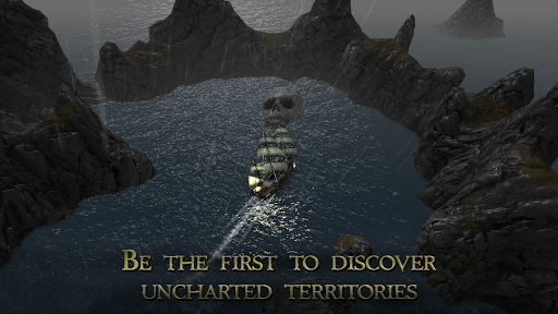 the pirate plague of the dead apk indir 1 - The Pirate: Plague of the Dead Apk indir - Para Hileli Mod v2.7
