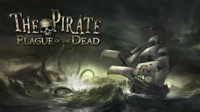 the pirate plague of the dead hile 768x432 - The Pirate: Plague of the Dead Apk indir - Para Hileli Mod v2.7