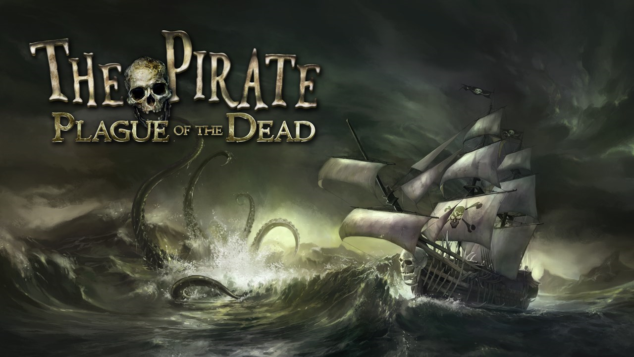the pirate plague of the dead hile - The Pirate: Plague of the Dead Apk indir - Para Hileli Mod v2.7