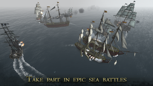 the pirate plague of the dead indir 1 - The Pirate: Plague of the Dead Apk indir - Para Hileli Mod v2.7