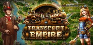 transport empire steam tycoon hile 300x146 - FarmVille 2: Tropic Escape Apk indir - Para Hileli Mod v1.87.6317