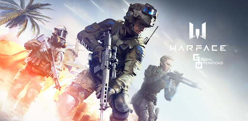 warface global operations hile - Warface: Global Operations Apk indir - Şarjör Hileli Mod v1.4.0