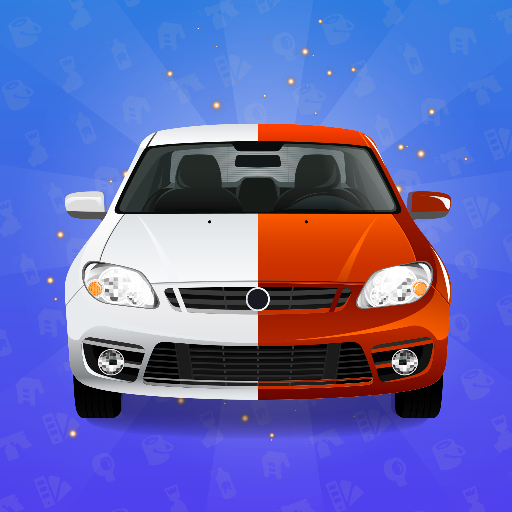 car mechanic hile - Car Mechanic Apk indir - Para Hileli Mod v1.0.2